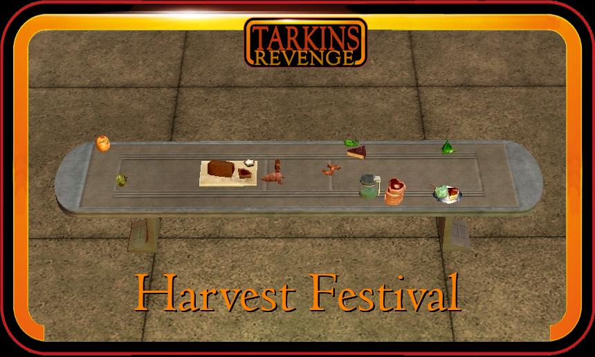 HarvestFestivalEvent.png